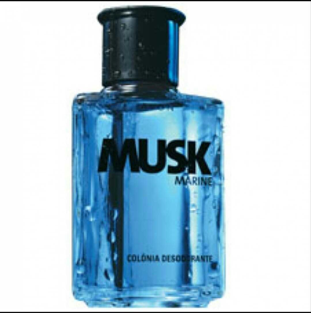 Top 5 Best Selling Musk Perfumes Parfum Al Rehab White Minyak Wangi Image