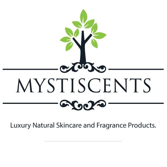 mystiscents-logo